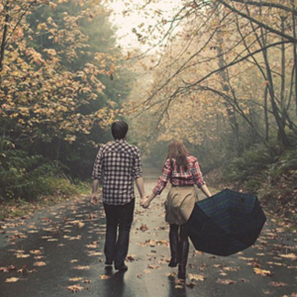 在爱情里,心机和纯真,矛盾吗