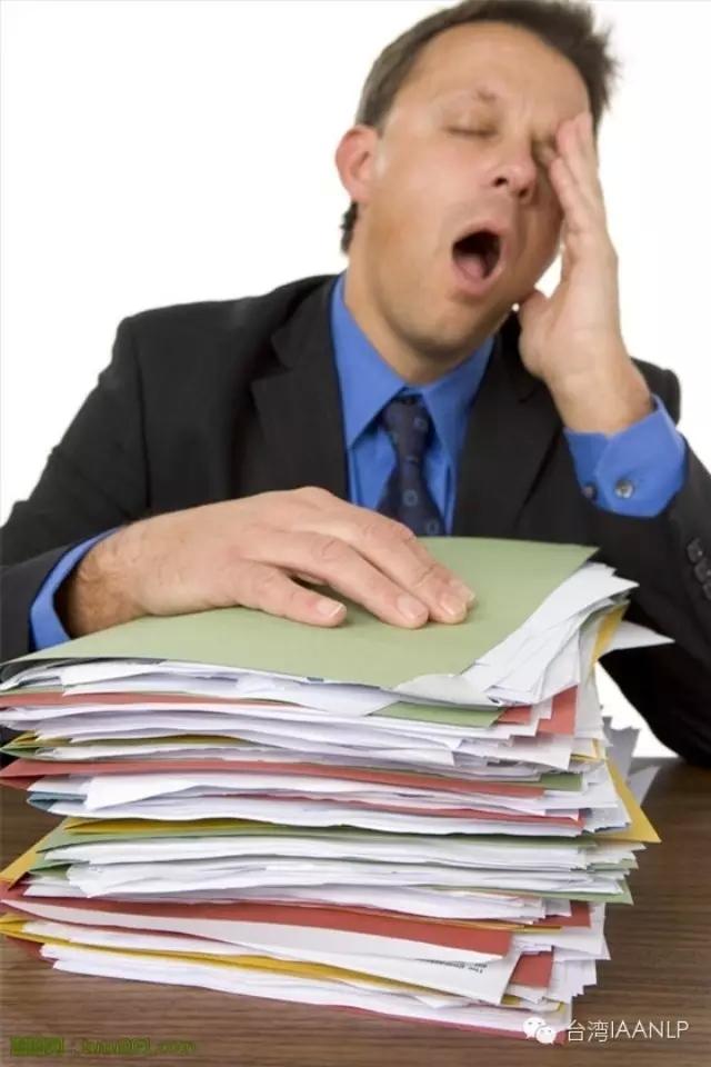 【IAA 芳疗体验课】克服疲劳症! 其它