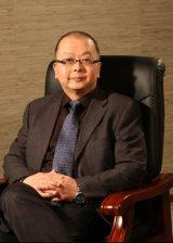 张海音教授心理创伤及其修复精品课程