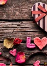 练爱私房课:迈向幸福婚姻的四大关键点