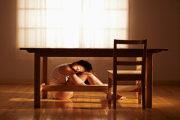 心理疾病自测量表:你的心理健康吗?