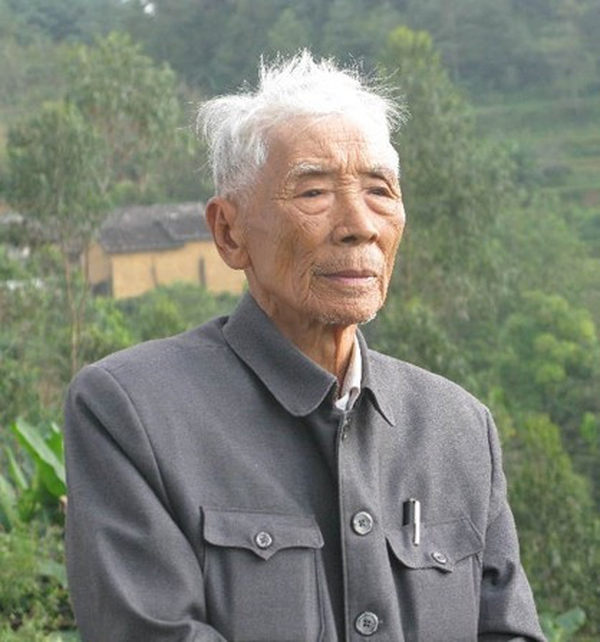 感动中国:越感动,越丢人 - 小德宇 - 小德宇的博客