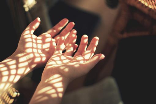 [转载]处理创伤的能力就是改变命运的能力---福荣分享