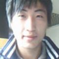 2010年的我