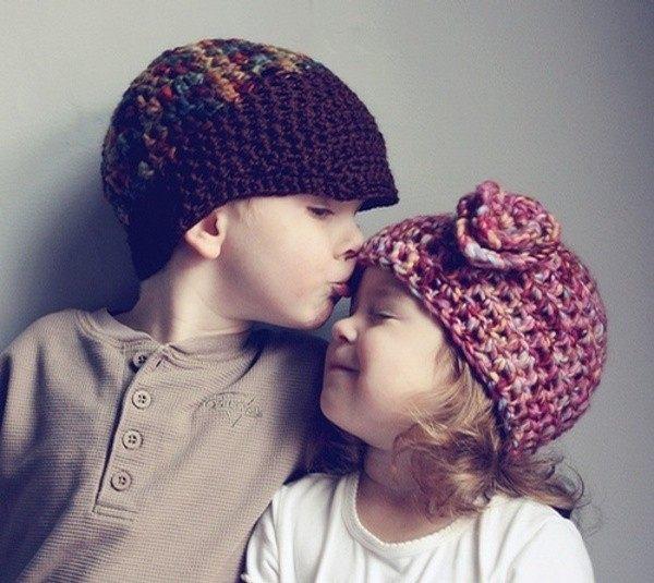 爱情不是离得开,就能不爱的……