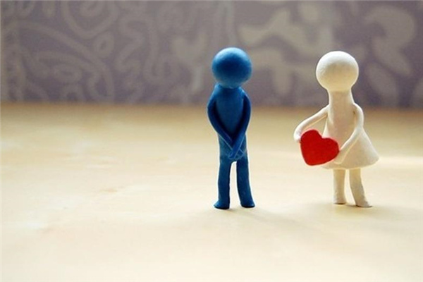 献给青春路上的落单者 《爱》 - 小德宇 - 小德宇的博客