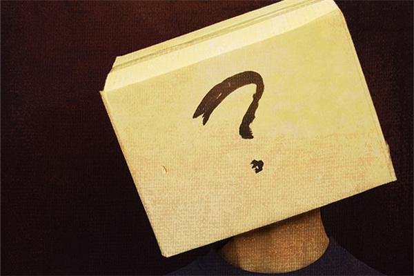 TED演讲:我究竟是谁?  视频 - 小德宇 - 小德宇的博客