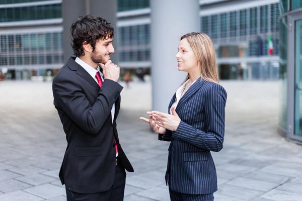 9个成为沟通专家的方法