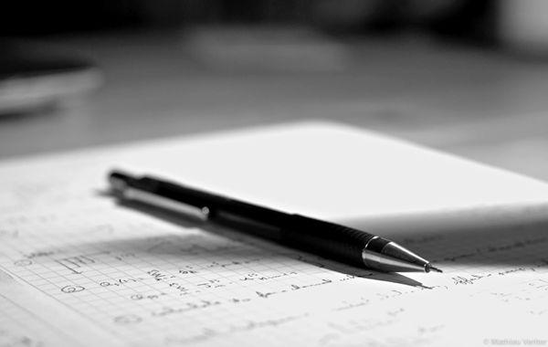 手写记录比电脑输入记忆更有效