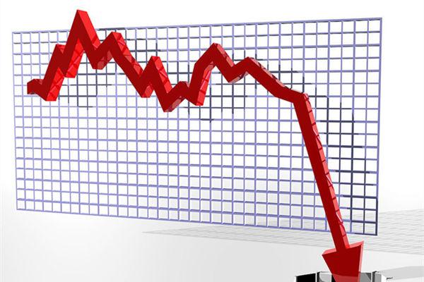 股市暴跌惊惶?学心理