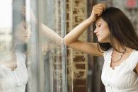 如何让你的敏感情绪发挥最佳作用?
