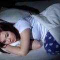 失眠的原因有很多种,你知道你是哪种吗?图片路径