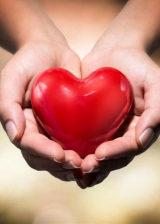 公益心理咨询--用心呵护心的健康