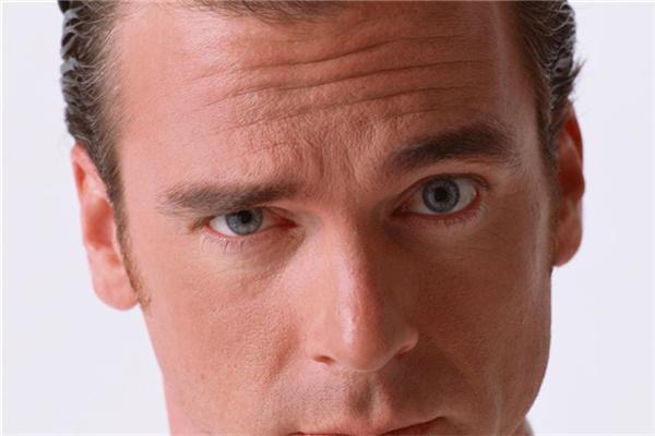 读心测试:你能从眼神读懂Ta的心吗?