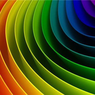 色彩敏感度测试丨找方块