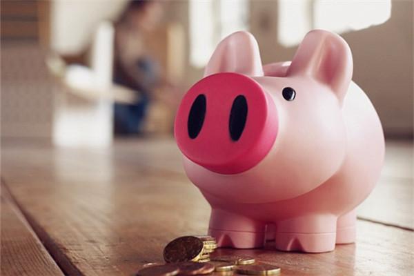 挥霍者-吝啬者量表:你是否注定会有钱?