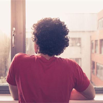 面对感情冲突你会是哪种人?