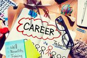 测你职场天赋有多高?