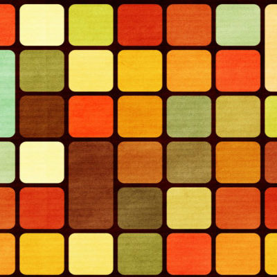 色彩错觉测试丨不要相信你的眼睛
