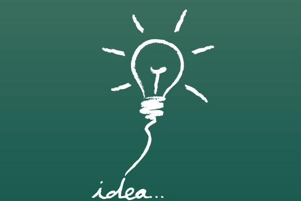 思维风格量表(一):你喜欢怎样做事?