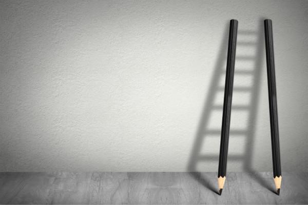 测出你潜在的职场危机