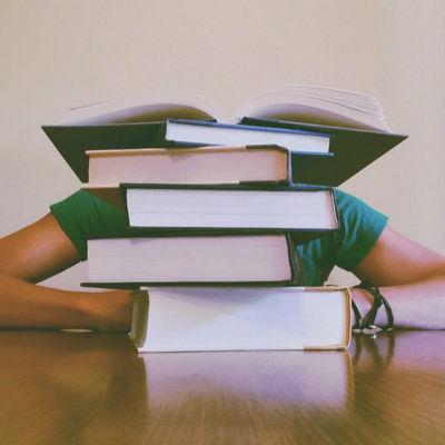 测测应届毕业生能值多少钱?