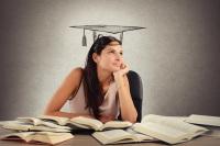为何父母不能替孩子填高考志愿