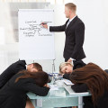 纯干货:如何练就高薪人士的高效沟通技巧图片路径