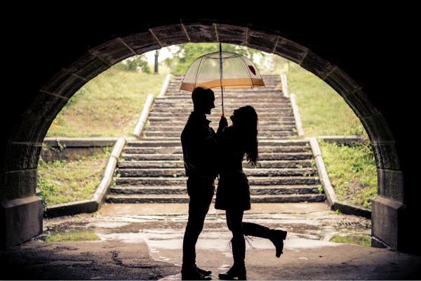 测你最适合的爱情是怎样的?