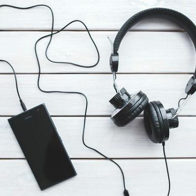 你是什么类型的音乐人?