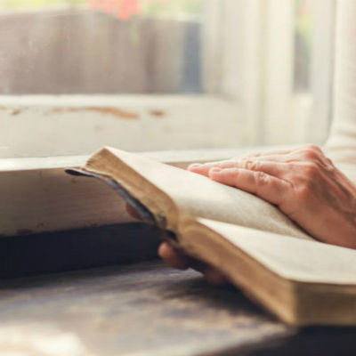 你会看哪种类型的爱情文学作品?