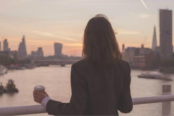 你的情绪有多容易受影响?