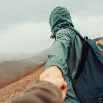 恋爱技巧测试:在爱情中如何少走弯路?