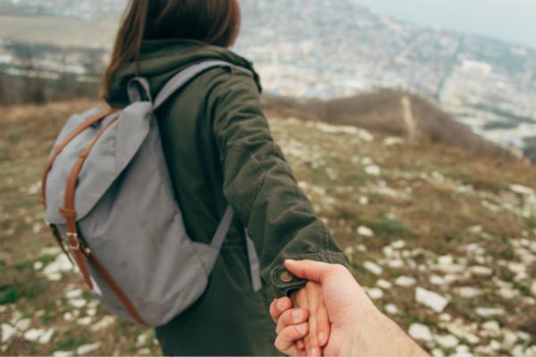 测测你为什么害怕去爱?