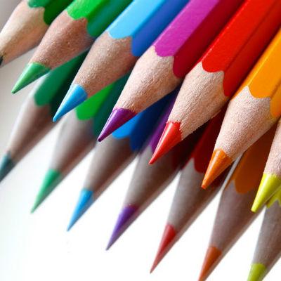 桃花运测试:哪种颜色增加你的桃花运?