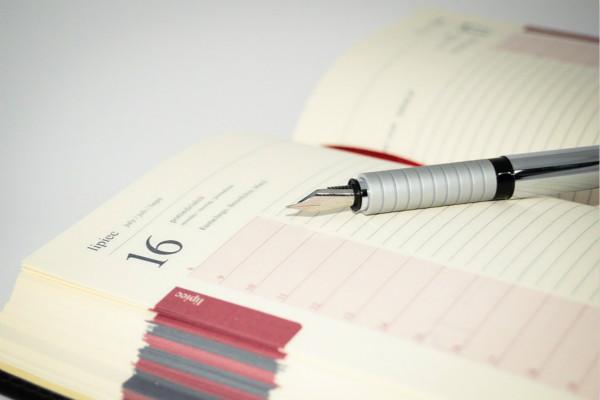 你会拥有一个怎样的2012?