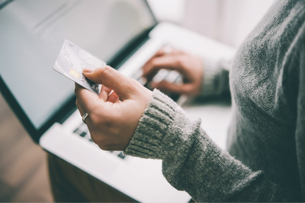 测你买买买背后的心理动机
